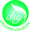 HEI Wellness Dealer, Healthy Food, Gluten-Free Food, Flour-Free Food, Sugar-Free Food, Preservative-Free Food