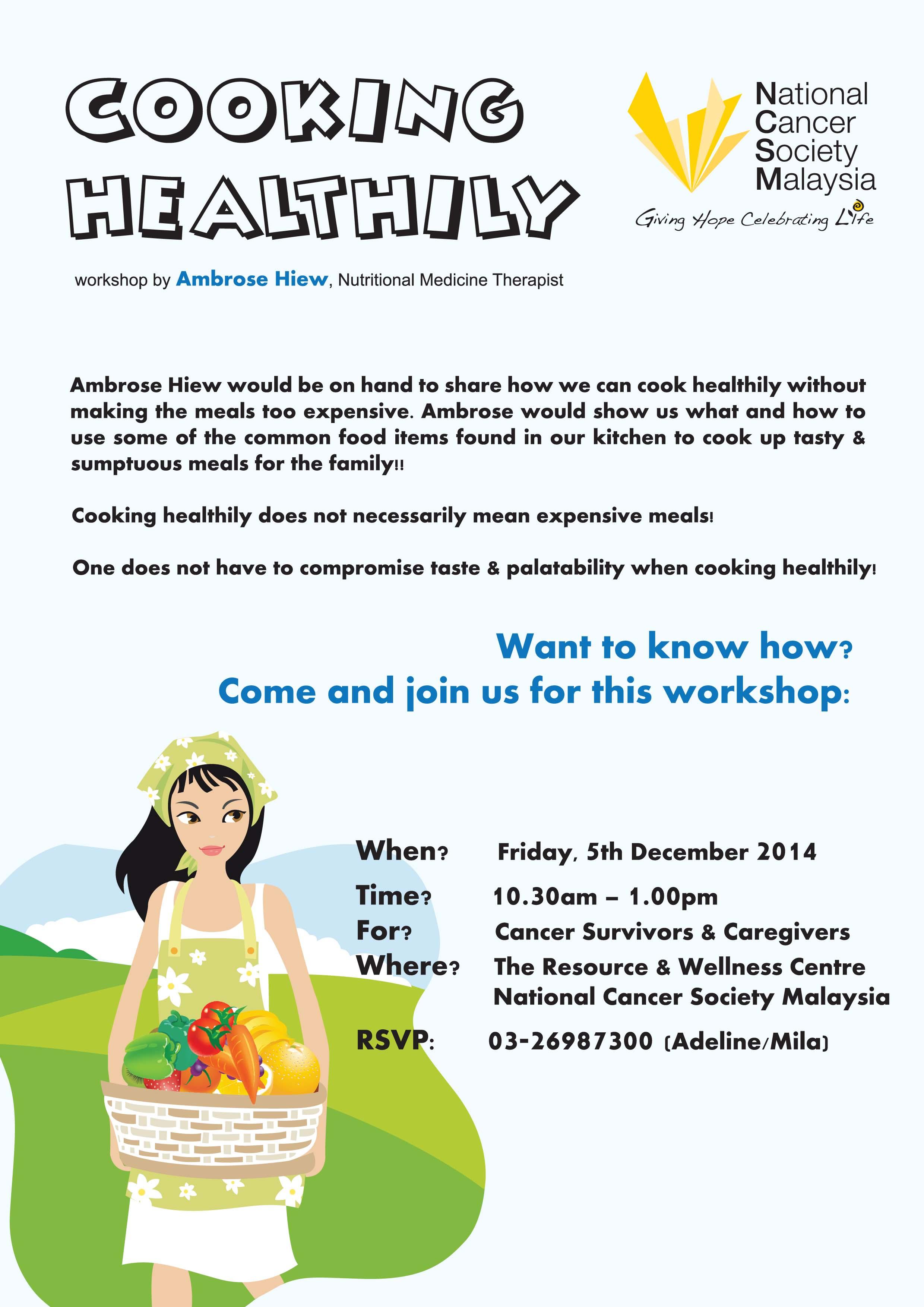 Cooking Healthily_1