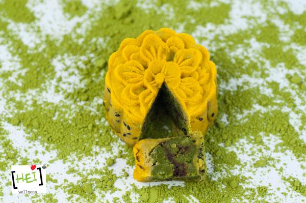 HEI-Green-Tea-Cocoa-Mooncake-2016-2