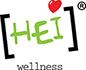 HEI Wellness Logo
